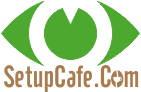 Thiết kế và Thi công quán cafe Tinh gọn trọn gói